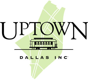uptown-map